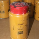 Caterpillar Hydraulic Oil Filter 308-7298 For Excavator