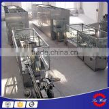 wholesale coffee capsule filling and sealing machine for K cup/ nespresso/ lavazza factory use