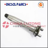 Sell ZEXEL Drive Shaft 146200 0300/146200-0300 For ISUZU Engine