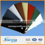 Good Quality Waterproofing membranes PVC TPO For Roofing