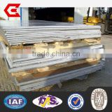 Newest factory sale strong packing steel sheet for blade die cutting from direct factory