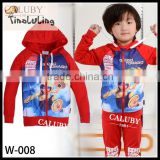 boys clothing china wholesale,boy fashion hoodies for spring, big hero 6 baymax robot mascot costume