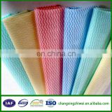 Factory Directly Provide Good Quality Printed Cotton Voile Fabric