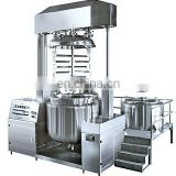 Stainless steel emulsification definition source machine ultrasonic mixer for paints and emulsions