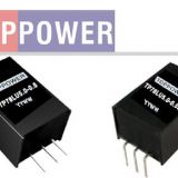 non-isolated DC/DC converters