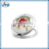 mini mirror hair brush mini framed mirrors mini compact mirror for sales