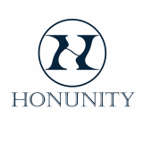 QUANZHOU HONUNITY TECHNOLOGY LTD