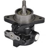 power steering pump for Hino EF750 44300-1641
