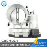 280750076 Throttle Body for Mercedes-Benz C-class 1.8L 2002-2007