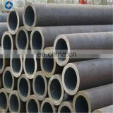 stainless steel pipe/tube 304pipe stainless steel seamless pipe/weld pipe/tube,316pipe factory