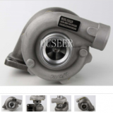 TA3119 466746-0003 Turbocharger