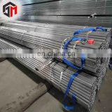 Factory steel astm a312 tp316l stainless steel seamless pipe