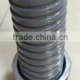 Flexible Corrugated Electrical Conduit Pipe