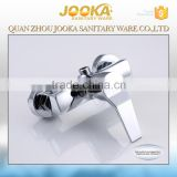best quality wholesale shower faucet for bathroom