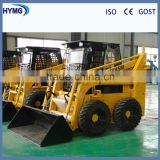 700kg bobcat type skid steer with attachments                                                                         Quality Choice