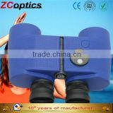 military boats for sale binoculars with distance measurer 7x50B telescope digital eyepiece camera