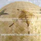 Boater Hat Type and Mexican Natural Hat Vietnam Cap