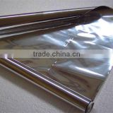greaseproof Aluminum foil food wrapping paper