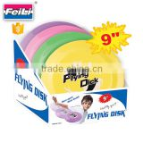 cheap toys sale indoor and outdoor sport toys disc golf frisbee game