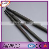 4mm Welding Rod / Cheap Welding Rod / China Welding Electrode Best                                                                         Quality Choice