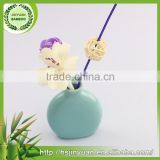 flower ultrasonic aroma aromatherapy essential oil diffuser
