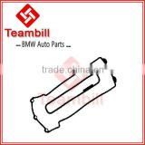 Valve cover Gasket for BMW E34 E39 E32 E38 car parts 11129069872 1112 9069 872                                                                                                         Supplier's Choice