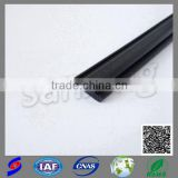 building industry high temperature resistance cabinet door seal for door for door window