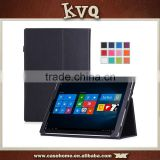 Leather Frame Case Cover for Microsoft Surface Pro/ Pro 2/ Pro 3 Cover Case