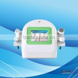 2014 Hot selling!Tripolar Multipolar Ultrasonic RF Cavitation Equipment (Mona SU-5) with CE approved