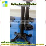 High quality telescopic table legs