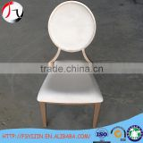 popular kitchen chair,stainless steel chair,dining velvet stainless steel kitchen chair                                                                                                         Supplier's Choice