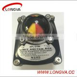 Wenzhou APL-210N valve limit switch box with bracket                                                                         Quality Choice                                                                     Supplier's Choice