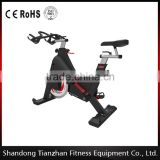 Commercial cardio machines/ chinese manufacturer fitness spinning bike
