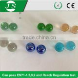 Best quality newly design 25mm glass marble ball