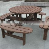 wooden bench table sets,wooden garden picnic table sets,wooden table set,wooden graden beer set,wooden picnic set