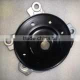 1.6L water pump for Toyota Carolla