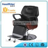 Barber Chair Hydraulic Pump Salon Chair Sale