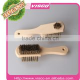 Good use animal shoe brush VH9-70