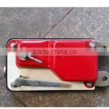 acentric safety lock for hot galvanized / aluminium alloy window cleaning / glass cleaning tools for sale
