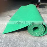 smooth/textured surface/PET fabric polyvinyl chloride PVC waterproof membrane/pvc roofing membrane