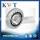 Shenzhen KWT External Driver Dimmable AR111 LED Spotlight with Beam Angle 15/30 Degree 10W/12W/16W