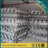 Hot dipped galvanized cattle fence field fence grassland field