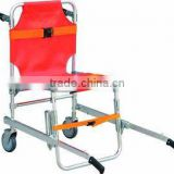 Ambulance Stair Stretcher for ambulance use