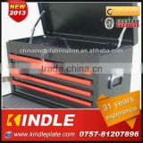 Kindle 2013 heavy duty hard wearing hand spreader tool