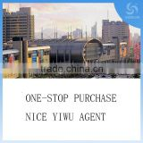 High quality China Yiwu sourcing buying purchasing agent                                                                         Quality Choice