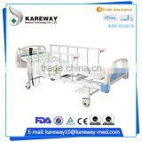 Hospital Furniture adjustable medical hydraulic icu electric hospital bed                                                                         Quality Choice                                                     Most Popular