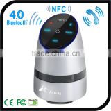 Mobile Phone Speaker,Karaoke Player,Computer Use and Mini Special Speaker + Bluetooth CSR4.0