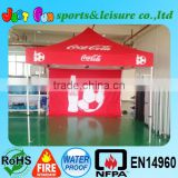 folding gazebo,10'x10' folding tent,commercial advertising canopy gazebo