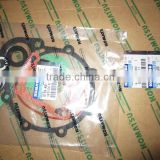 Excavator PC400 HD255 PC450 GD755 WA480 WA430 GASKET Kit 6159-K1-9900 6159-K2-9900 6159-K6-9900
