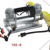 Heavy duty 12v air compressor air pump with CE Approved